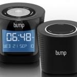 bump speakers 1