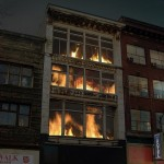 burningbuilding.jpg