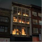 burningbuilding_thumb.jpg