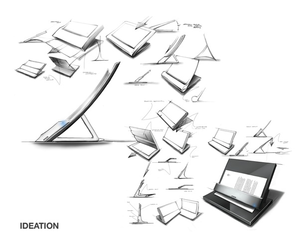 Epson S Concept Draft