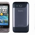 HTC Freestyle 2