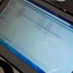 iTablet Windows 7 Slate
