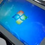 iTablet Windows 7 Slate 2