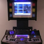lowerhell-MAME-Custom-Arcade-cabinet-by-Matthew-Apps