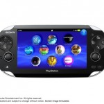 Next Generation Portable: NGP PSP 2