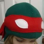 ninja turtle hat1