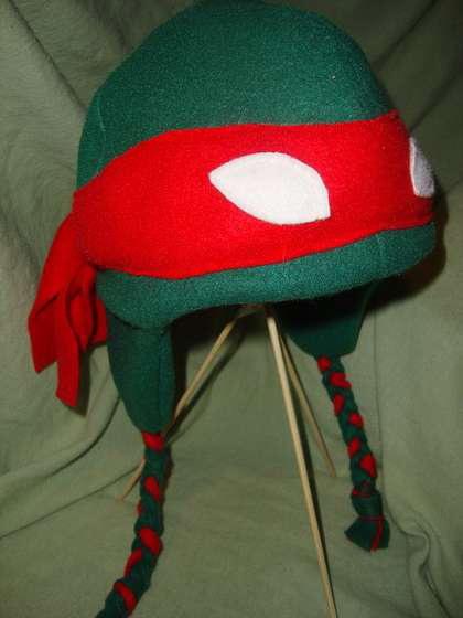 ninja turtle hat3
