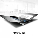 Epson S Overview
