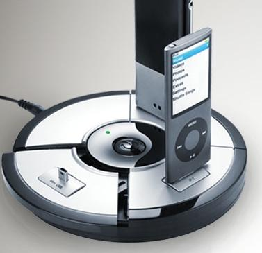 powerslice multi gadget charger