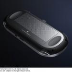 PSP 2 Next Generation Portable