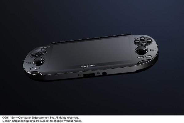 PSP 2 Next Generation Portable 2