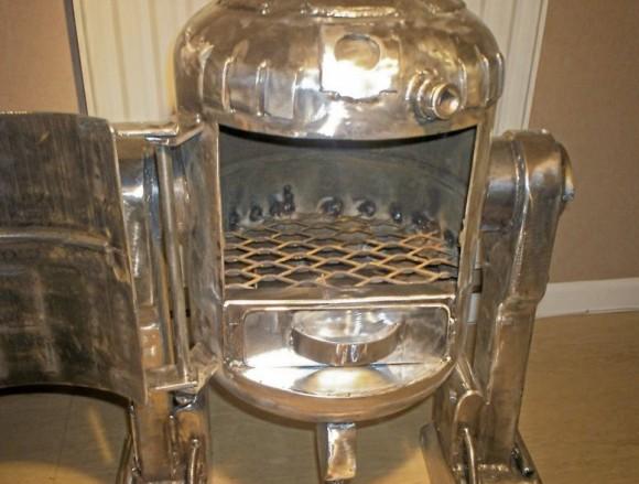 r2-d2-wood-burner
