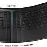 smartfish intelligent keyboard 1
