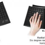 smartfish intelligent keyboard 2