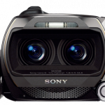 sony3.png