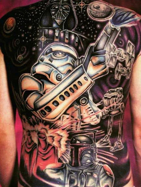 star-wars-back-tats