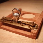 steampunk ipod 2