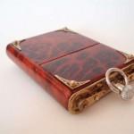 steampunk ipod 4