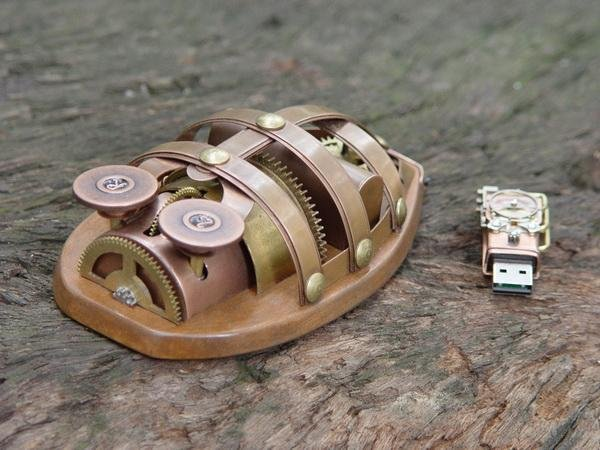 steampunk mouse2