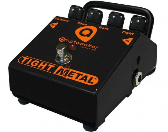 tightmetal1