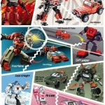 transformers-autobots1