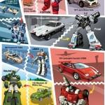 transformers-autobots2