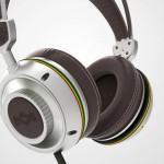 trenchtown rock headphones 1