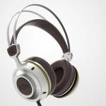 trenchtown rock headphones 2