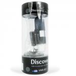 veho usb microscope 3