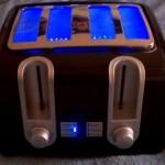 Xtoaster – Xbox 360 Toaster