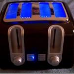 xtoaster360_xbox_360_toaster_thumb.jpg
