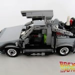 DeLorean5