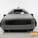 DeLorean9