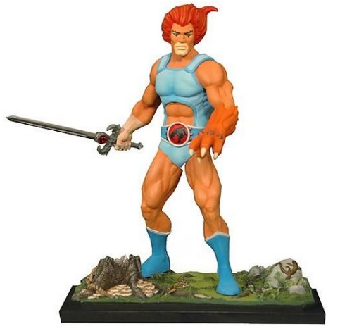 Awesome_Thundercats_Designs_1