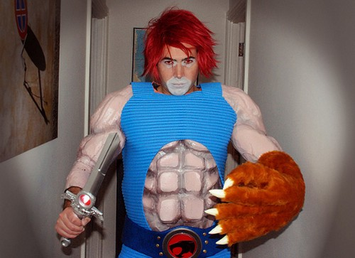 Awesome_Thundercats_Designs_22