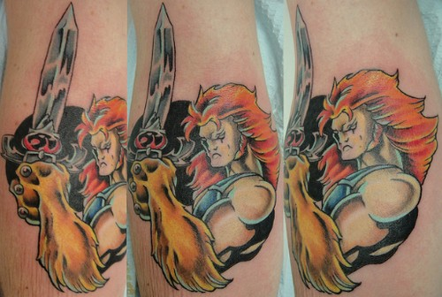 Awesome_Thundercats_Designs_23