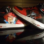 Awesome_Thundercats_Designs_8