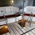 Bizarre_Hotels_1