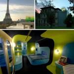 Bizarre_Hotels_4
