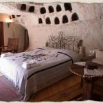 Bizarre_Hotels_7