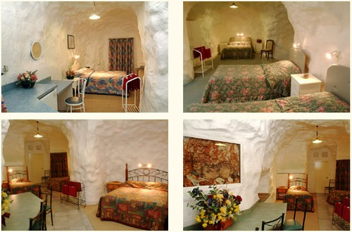 Bizarre_Hotels_8