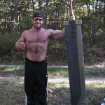 Buster Sword 1