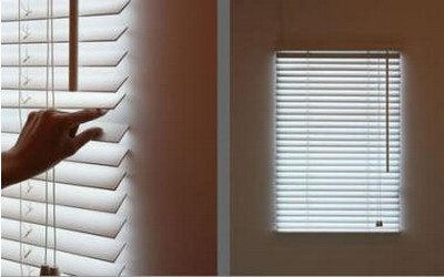 Cool_Window_Blinds_15