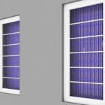 Cool_Window_Blinds_9