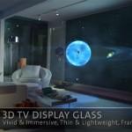 Corning Glass Future Concepts 4