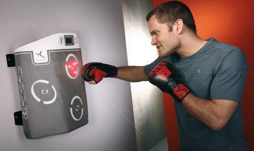 Crazy_Punching_Bags_1