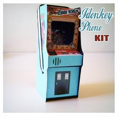 Donkey_Kong_Designs_11