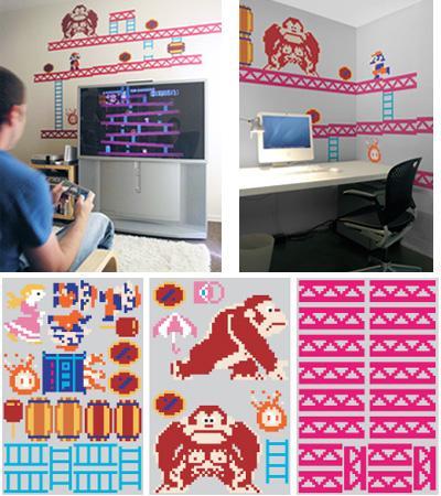 Donkey_Kong_Designs_1
