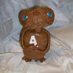 ET-cake-1