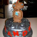 ET-cake-2